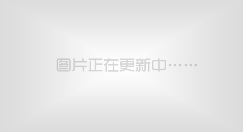 betcmp冠军国际|手机版牌SZD5110ZYS5型压缩式betcmp冠军国际