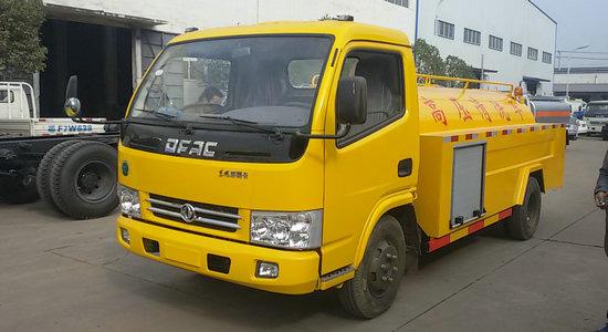 betcmp冠军国际清洗车